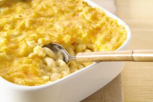 OldFashioned_Macaroni_And_Cheese
